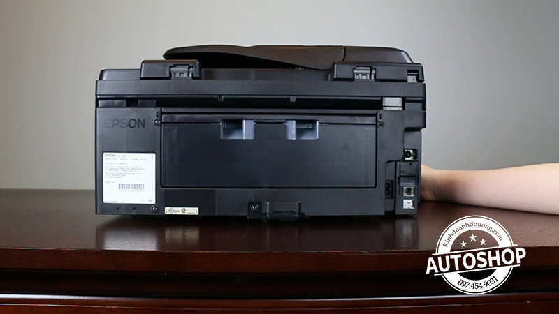 2-Epson-WorkForce-WF-2760