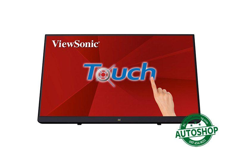 Màn hình POS ViewSonic TD2230 10-Point