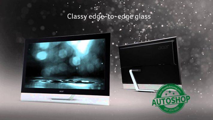 Màn hình POS Acer 232HL 23-Inch Wide