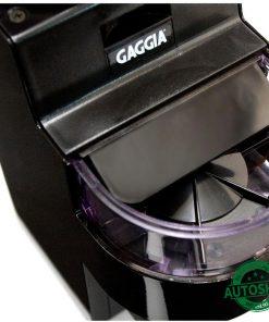 bình-chứa-cafe-gaggia-mdf