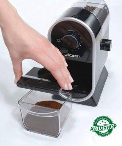 bình-chứa-máy-cafe-cloer-7560