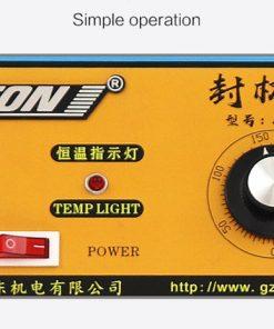 bảng-điều-khiển-eton-d7