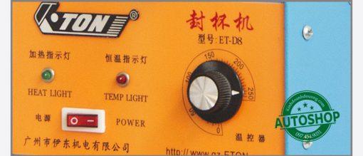 bảng-điều-khiển-eton-d8