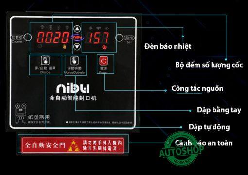 bảng-điều-khiển-máy-dập-ly-nibu