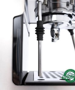 bộ-chiết-xuất-gaggia-classic