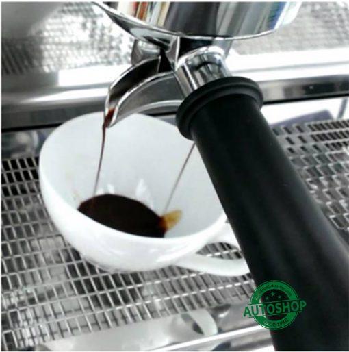 bộ-loc-Máy-pha-cà-phê-Astoria-Tanya-2-Group