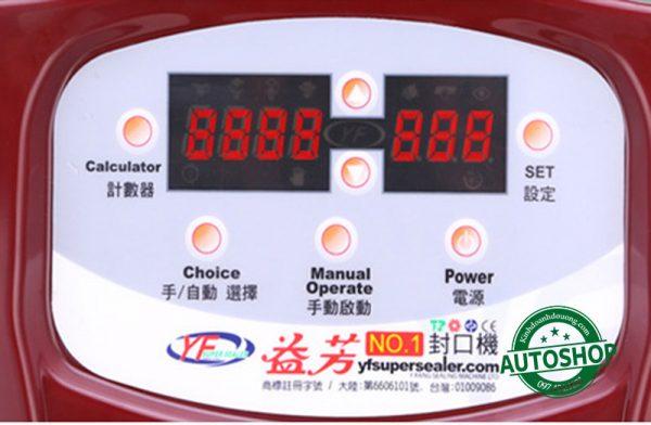 bảng-điều-khiển-máy-dập-cốc-yfang-98s