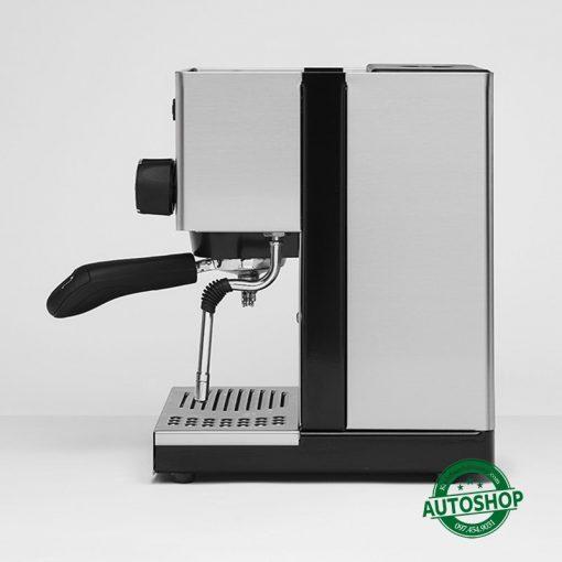 máy-cafe-rancilio-silvia