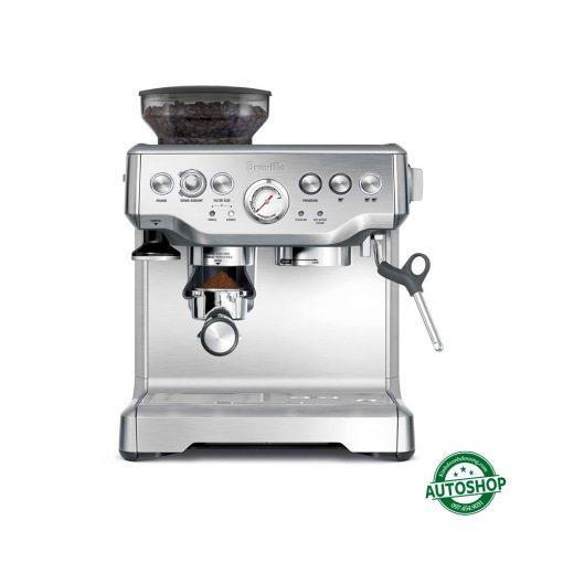 máy-pha-cà-phê-breville-870xl