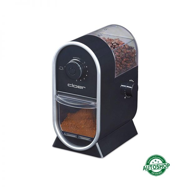 may-xay-cafe-cloer-7560