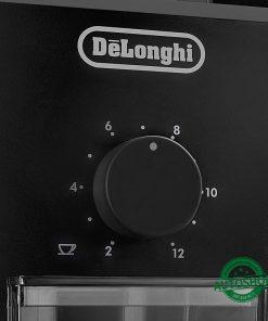 núm-xoay-điều-chỉnh-số-lượng-delonghi-kg79