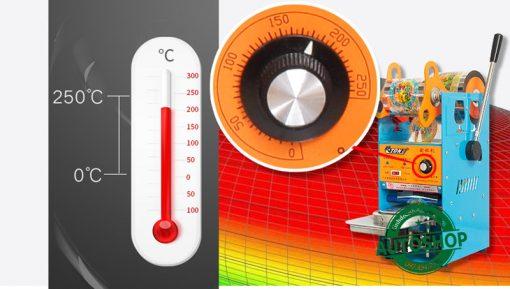 nhiệt-ép-ly-eton-d8