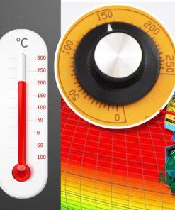 nhiệt-độ-máy-ép-ly-eton-d7