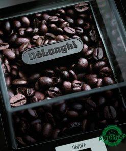phễu-cafe-delong-hi-kg79