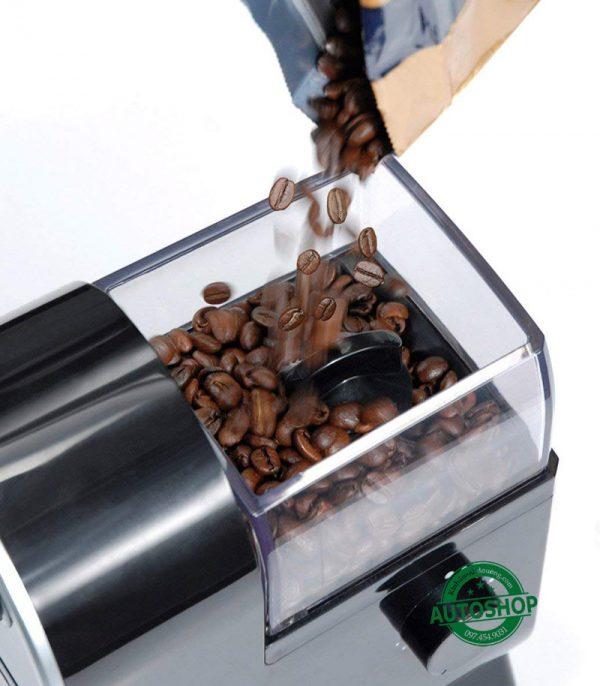 phễu-cafe-máy-xay-cloer-7560
