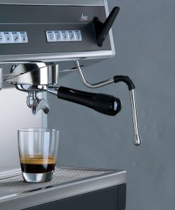 Simonelli Appia 2 1 Group