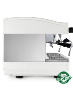 thân-máy-cafe-faema-e98