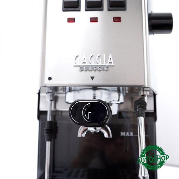thân-máy-gaggia-classic