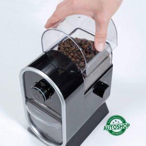 thiết-kế-máy-cafe-cloer-7560