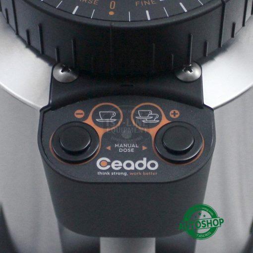 bảng-điều-khiển-caedo-e6p