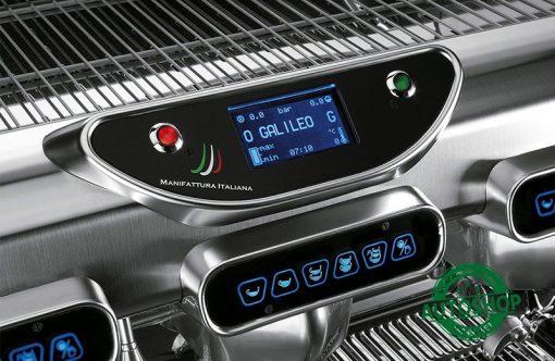 bảng-điều-khiển-led-bfc-galileo