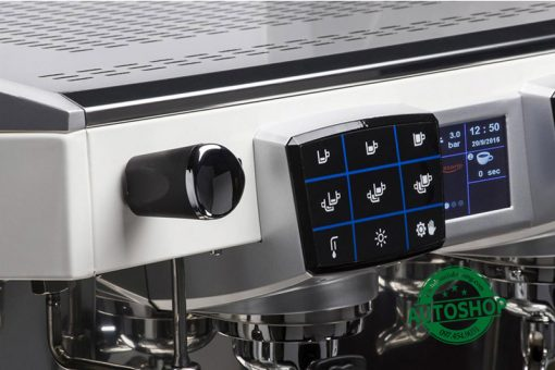 bảng-điều-khiển-máy-cafe-astoria-core600