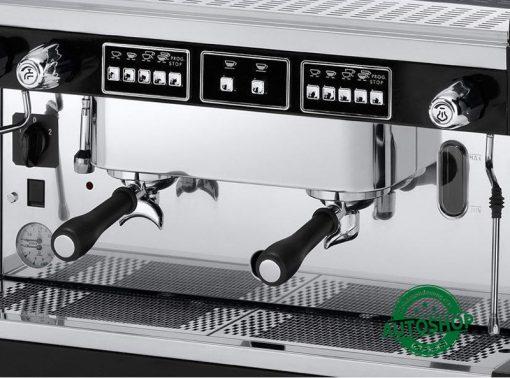 bảng-điều-khiển-máy-cafe-astoria-pratic-avant