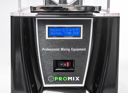 bảng-điều-khiển-máy-xay-promix-9001
