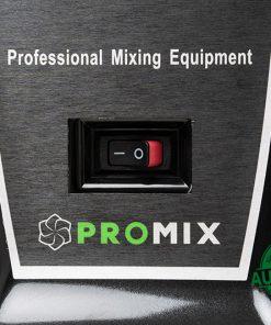 bảng-điều-khiển-promix-9001