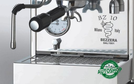 bộ-chiết-xuất-portafiler-bezzera-bz10