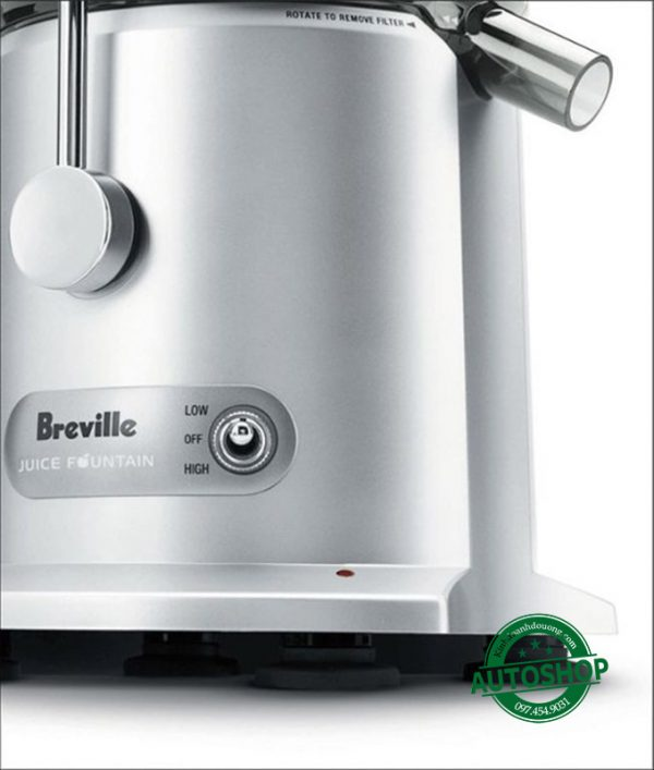 bảng-điều-khiển-breville-je98xl