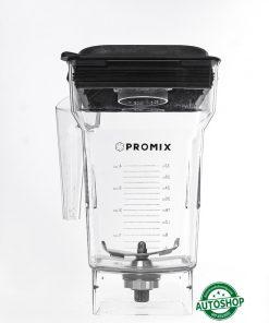 cối-máy-xay-promix-9001