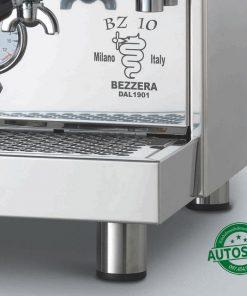 khay-chứa-cafe-bezzera-bz10