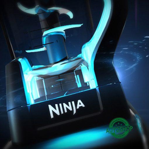 lưỡi-dao-máy-xay-ninja-Intelli-Sense