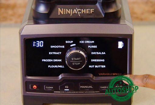 màn-hình-cảm-ứng-ninja-Intelli-Sense