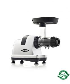 máy-ép-chậm-omega-J8006HDS