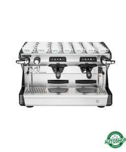 máy-cà-phê-rancilio-classe-5-usb-2-group