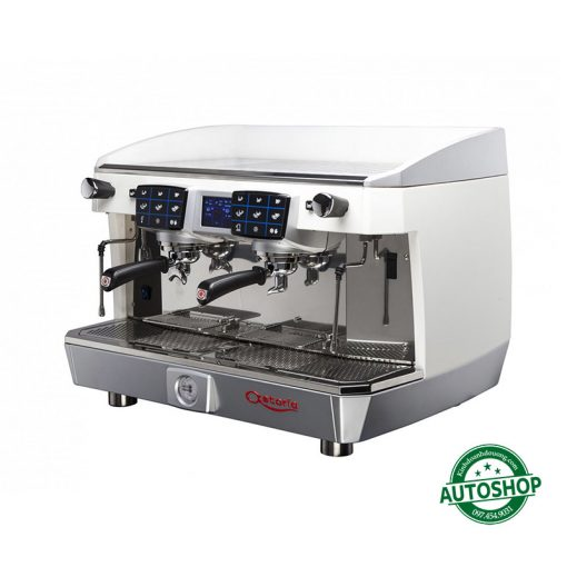 máy-pha-cà-phê-astoria-core600