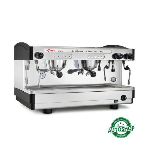 máy-pha-cà-phê-cimbali--m27-2