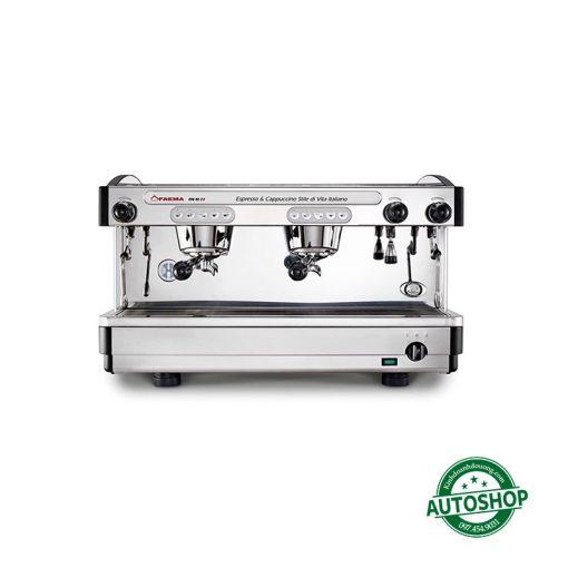 máy-pha-cà-phê-cimbali-m27