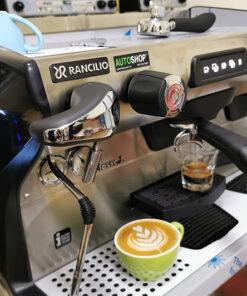 máy-pha-cà-phê-rancilio-classe-5-usb