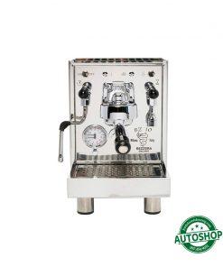 máy-pha-cafe-bezzera-bz10