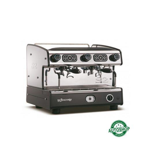 máy-pha-cafe-la-spaziable-s2-ek