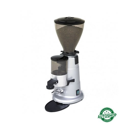 máy-xay-cà-phê-carimali-k1