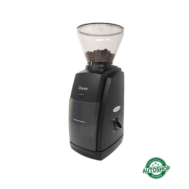 máy-xay-cafe-baratza-encore