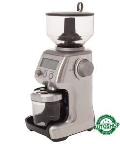 máy-xay-cafe-breville-smart-pro-nhìn-ngang