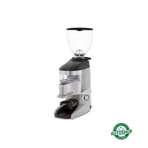 máy xay cafe wega max 5.8 instant