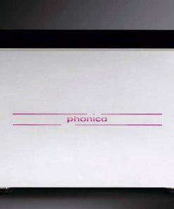 mặt-sau-phonica-orchestra