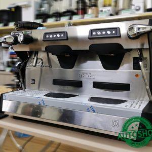 máy-pha-cà-phê-rancilio-classe-5-usb-3