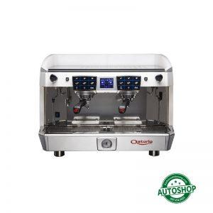 máy-pha-cafe-astoria-core600